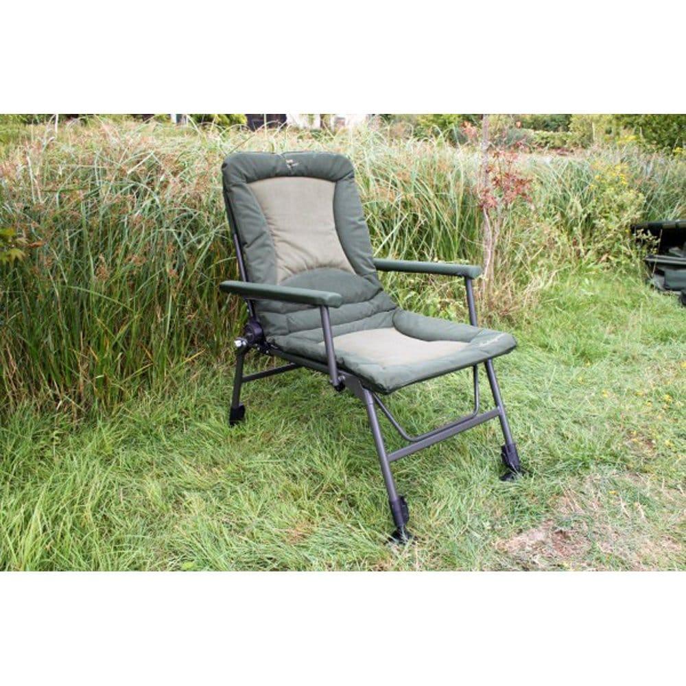 Nash Indulgence Daddy Longlegs Chair