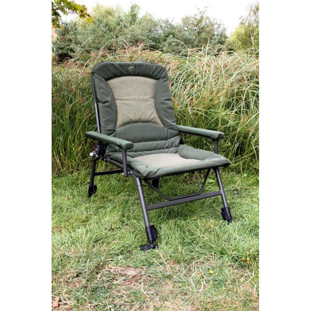 Nash Indulgence Chairs Low Line