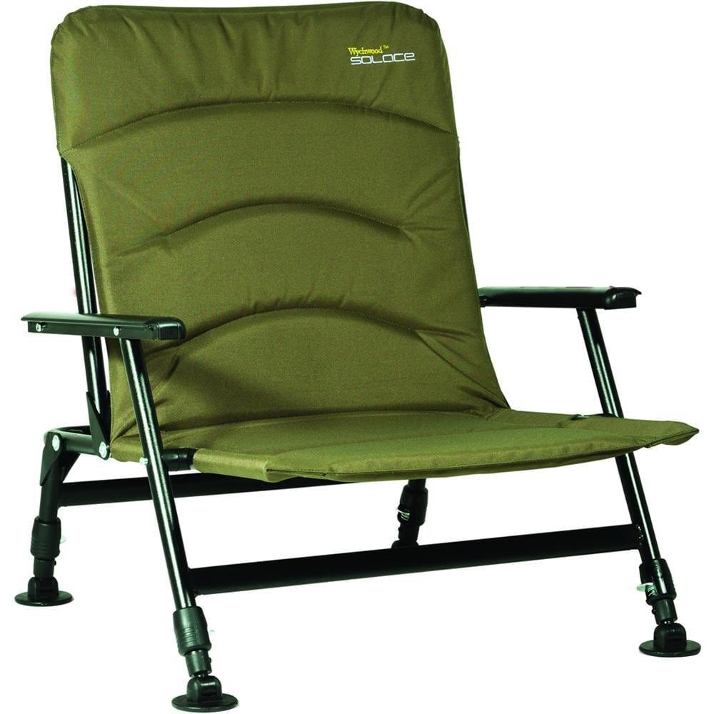 рыбацкие стулья