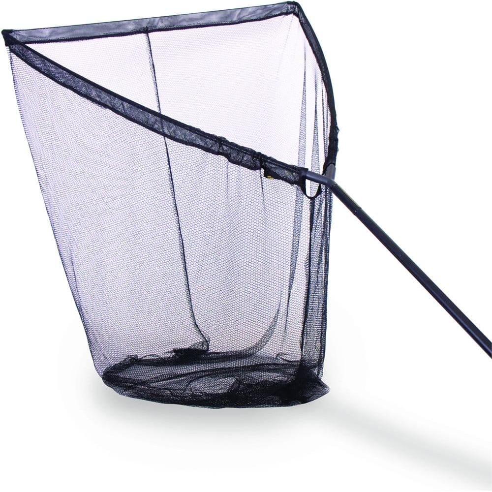 Wychwood Signature 42 inch Landing net