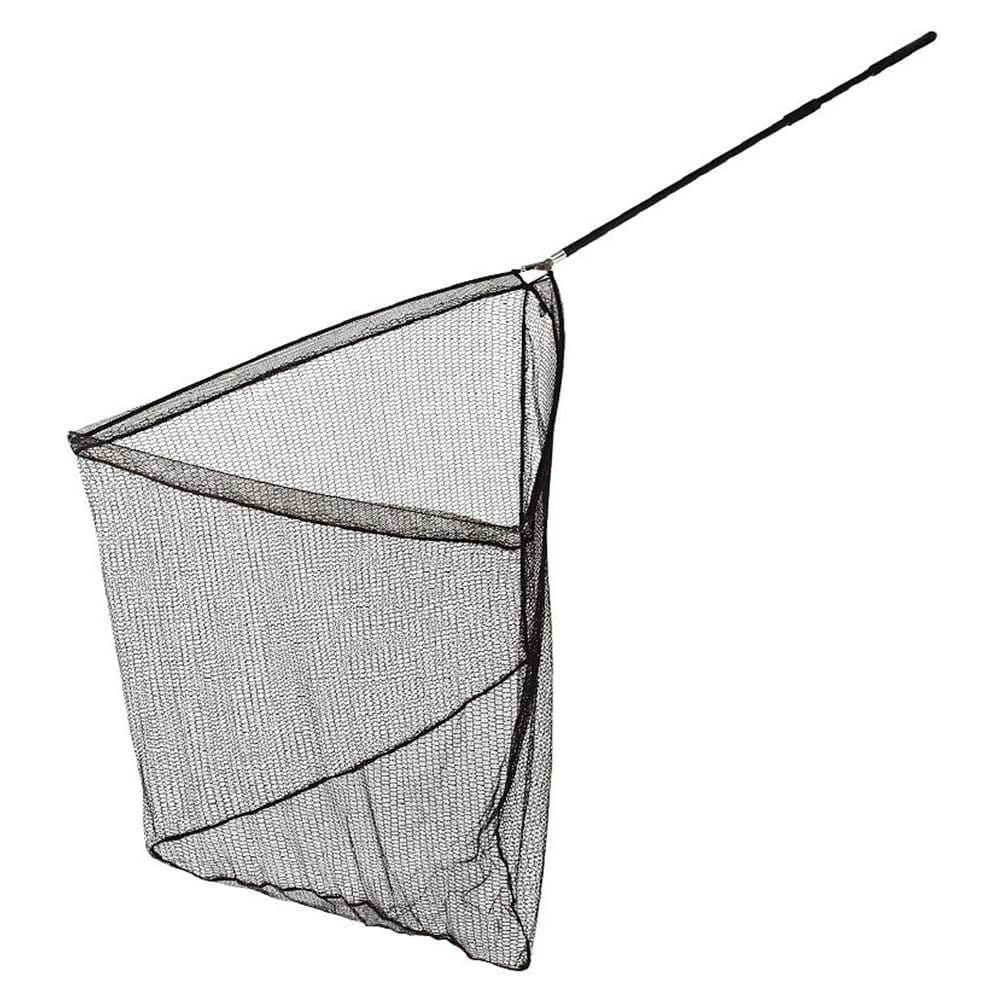 Ron Thompson Carp Landing Net 42