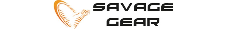 Savage Gear Boat Soft Baits