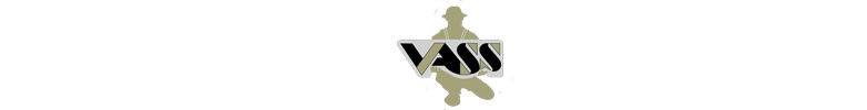 Vass Pike Clothing
