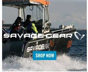 savage gear buy now