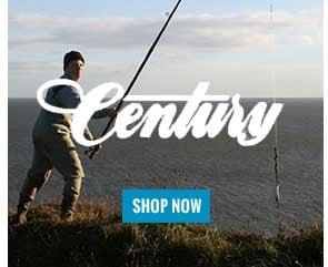 century buy now