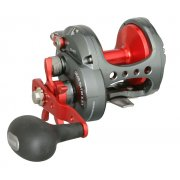 Reel Cortez Multiplier Reel for boat fishing
