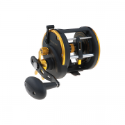 Penn Pursuit II Spinning Reels, 4000, 6000 & 8000 | North
