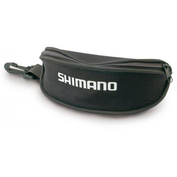Shimano Technium sunglass rGimF8IEAq