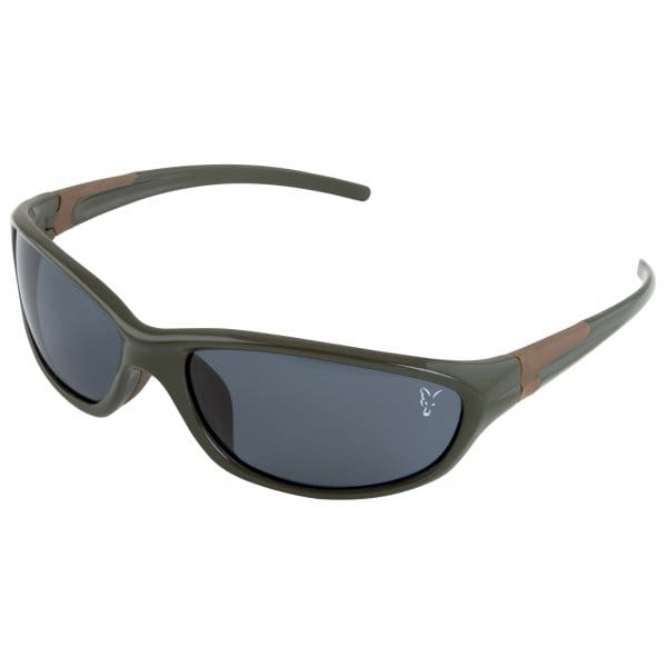 ca23a00a745 Fox XT4 Polarized Fishing Sunglasses. Hover over image to zoom.