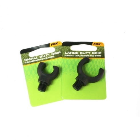 Fox Butt Rod Grips for Carp rods and Coarse rods