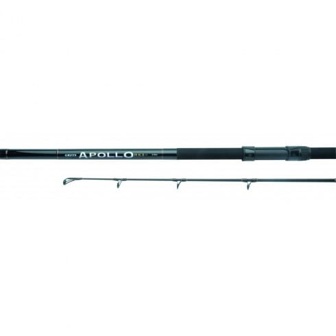 Greys Apollo M3 Beachcaster rod