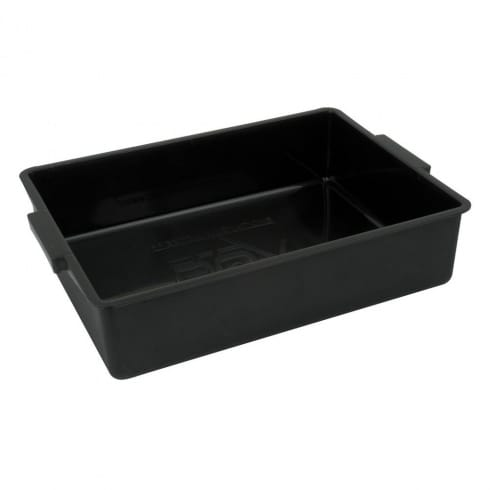 Preston Innovations Side Tray Set