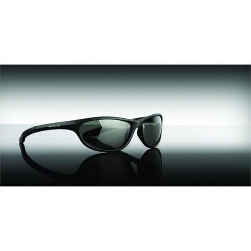 48c629e0100 Wychwood Sunglasses