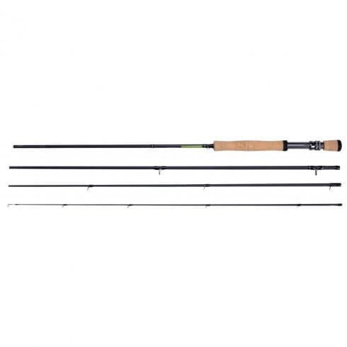 Shakespeare Sigma Fly Fishing Rods