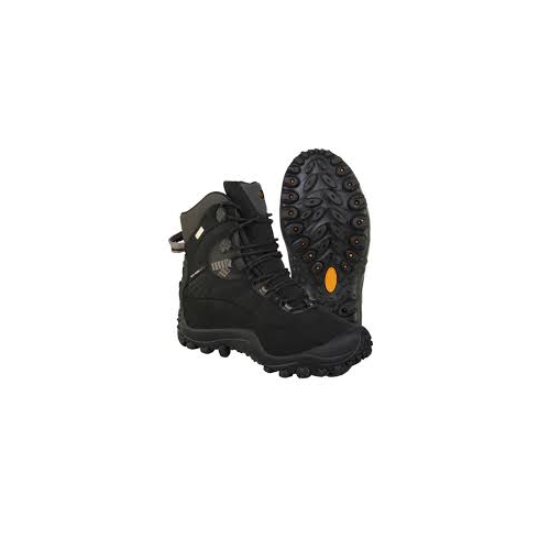 Savage Gear OffRoad Boot