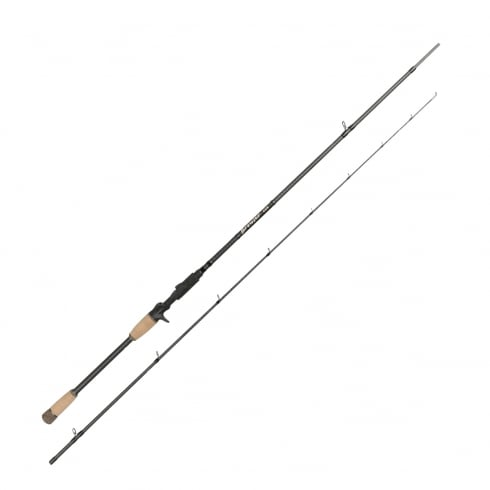 Savage Gear Browser CCS Rod