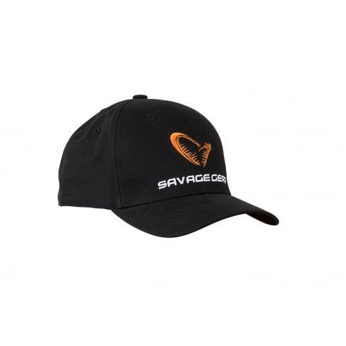 Savage Gear FlexFit Cap  82f37da199