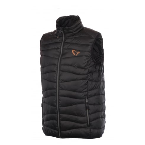 Savage Gear Simply Savage Lite Vest