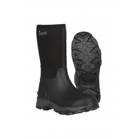 Imax Tira Rubber Neoprene Boot