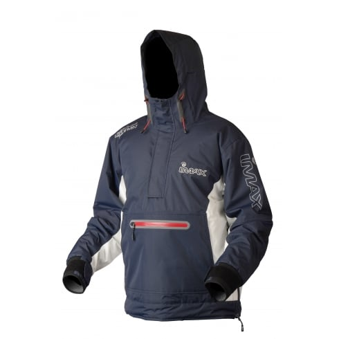 Imax ARX 20 Thermo Smock