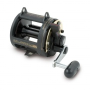 TLD Multiplier Reels 15 and 20