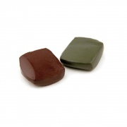 Tungsten Putty HI SG Brown and Green