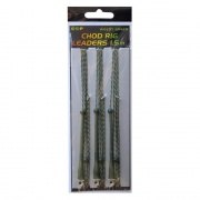 Chod Rig Leadcore Leader
