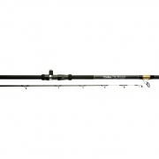 Tip Tornado Super Match Rod