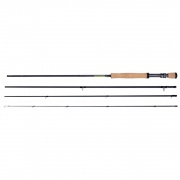 Sigma Fly Fishing Rods