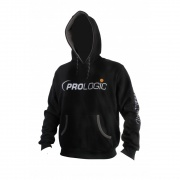 4fd9fd04d16 Hoodies for all Types of Fishing