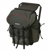 Rucksack Fishing Chair Folding