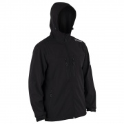Performance Fishing Jacket Softshell