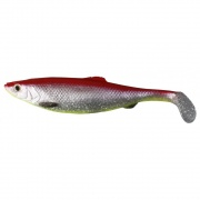 3D Herring Shad Loose Body 32cm 230g