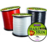 Hard Skin Fishing Line