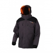 Thermo Jacket ProGuard