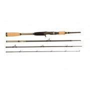 Roadrunner XLNT2 Fishing Rod