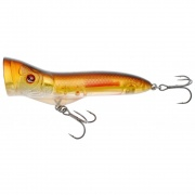 Lure Splasher 72mm, 90mm and 120mm