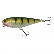 Minnow Bonga Lure 60mm 6.2g