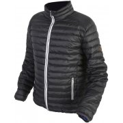 Thermo-Lite Orlando Jacket