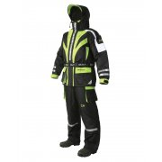 Flotation Suit Cross flow Pro 2pc