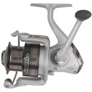 Avocet Feeder RZ 5500 FD Reel