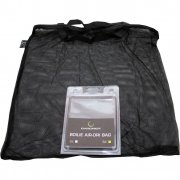 Boilie Air Dry Bag