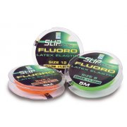 Fluoro Slip Elastic for pole fishing