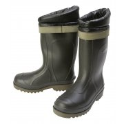 HotFoot Thermal Boots for fishing