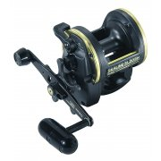 Sealine SLOSH Multiplier Reels