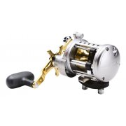 Reel Saltist Level Wind Multiplier Reels 20, 30 & 40 sizes for sea fishing