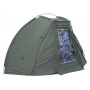 EVO FX Bivvy 1 Man for carp fishing