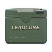 Leadcore 45 lb Camo (7m dispenser)