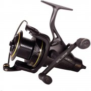 Solace 10 ACS Reel for carp fishing