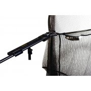 Carp Net Station Kit